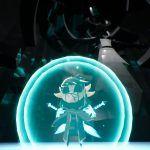 Третий день Summer of Gaming: симулятор владельца ранчо, фэнтезийная смесь жанров и 3D-привет Hollow Knight