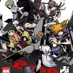 «У вас есть семь дней»: Square Enix неожиданно анонсировала аниме-адаптацию ролевой игры The World Ends With You