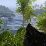 Утечка: трейлер и скриншоты Crysis Remastered. Релиз состоится 23 июля