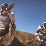 В Elite Dangerous: Odyssey исчезнет поддержка VR — вероятно, временно