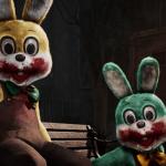В новом DLC для Dead by Daylight добавили ещё несколько персонажей Silent Hill