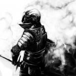 Возвращение в Болетарию все же состоится? Джейсон Шрайер опять намекает на анонс ремастера Demon's Souls для PS5