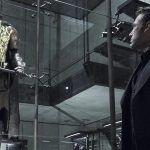 Зак Снайдер намекнет на судьбу Робина в своей версии «Лиги Справедливости»