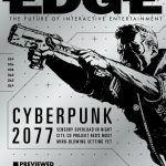 Авторитетный британский журнал EDGE оценил Ghost of Tsushima, Valorant, Disintegration, Ninjala и другие новинки