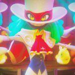 Авторы Соника и Square Enix объединились для создания платформера Balan Wonderworld