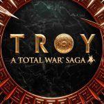 Бегом в Трою: Стали известны системные требования ПК-версии Total War Saga: Troy