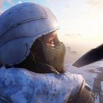 CI Games начала получать прибыль с продаж Sniper Ghost Warrior Contracts