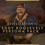 Дополнение с вампирами и культистами для Civilization VI появится 23 июля