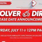 Еще одно безумное шоу: Devolver Digital объявила дату проведения собственной презентации с анонсами и показами игр
