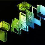 Фил Спенсер: Project xCloud когда-нибудь выйдет за рамки мобильных платформ