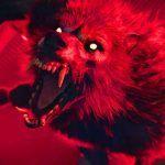 Геймплей Werewolf: The Apocalypse — Earthblood. Игра выйдет 4 февраля 2021-го, в том числе на некстгене