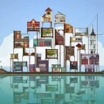 Геймплейный тизер Spiritfarer — уютной рисованной игры о смерти