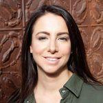 Игровое подразделение компании Джей Джей Абрамса возглавила Анна Свит, отвечавшая за развитие Steam