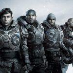 Инсайдер: Microsoft сделает доступ к мультиплееру на Xbox бесплатным