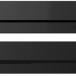 Как выглядит младший брат Xbox Series X — инсайдеры описали дизайн доступной консоли нового поколения Xbox Series S