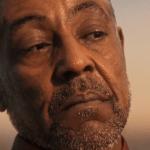 Кинематографичный трейлер Far Cry 6 уже утёк в Сеть