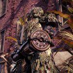 «Легендарная гонка» началась — трейлер летних обновлений Fallout 76