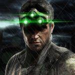 Netflix готовит мультсериал по Splinter Cell совместно со сценаристом «Джона Уика»