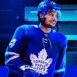 NHL 21 обойдётся без версии для некстгена. На текущих консолях игра выйдет в октябре