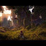 «Почему так дорого?» Увеличение цены на компьютерную версию Horizon: Zero Dawn в Steam огорчило российских игроков