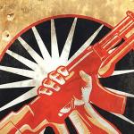 Red Faction II, Portal Knights и другие подарки подписчикам Xbox Live Gold в августе