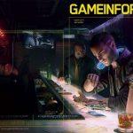 Руки не распускать: Опубликованы новые скриншоты Cyberpunk 2077