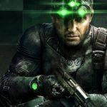 Слух: новая Splinter Cell об окончании истории Сэма Фишера может выйти в 2021 году