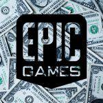 Sony вложила в Epic Games 250 миллионов долларов