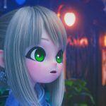 Создатели «Соника» анонсировали 3D-платформер Balan Wonderworld