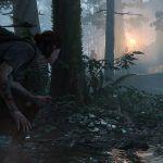 The Last of Us: Part II могла стать игрой с открытым миром — Нил Дракманн рассказал о создании эксклюзива PlayStation 4