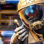 Тираж Satisfactory превысил миллион копий. Продажи в Steam за месяц равны более чем трети продаж в EGS за 15 месяцев