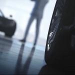 В эфире Nacon Connect анонсируют следующую Test Drive и новую игру от авторов GreedFall