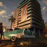 Во все тяжкие: Досье на Антона Кастильо из Far Cry 6 раскрыло прошлое беспощадного диктатора