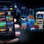 Как выбрать мобильные игровые автоматы для игры онлайн
