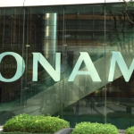 Японский школьник пригрозил взорвать офис Konami после проигрыша в Pro Evolution Soccer — его арестовали