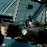 Call of Duty: Black Ops Cold War будет весить 100 ГБ