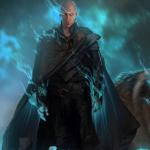 Драконы пробуждаются: BioWare неожиданно показала первые геймплейные кадры и концепт-арты Dragon Age 4