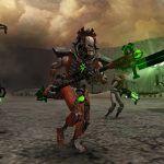 Энтузиасты готовят ремастер-мод Warhammer 40000: Dawn of War