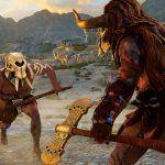 Гайд Total War Saga: Troy — как легко добывать ресурсы