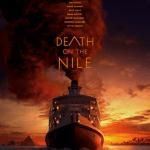 Галь Гадот под подозрением: Вышел дебютный трейлер фильма «Смерть на Ниле»