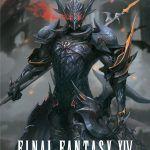 «Лучшая MMORPG»: Square Enix продвигает пробную версию Final Fantasy XIV красивыми иллюстрациями