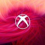 Microsoft: Никаких изменений в работе подписки Xbox Live Gold не планируется