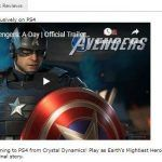 Неожиданное пополнение в «Мстителях»: Появился слух об эксклюзивном персонаже Marvel's Avengers на PS4