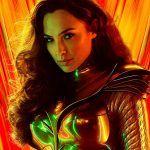 Новый трейлер «Чудо-женщина 1984» с DC Fandome