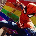 «Прямо влияют на индустрию»: ЛГБТ-геймеры выбирают консоли и тратят на игры больше других — исследование Nielsen