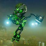 Ремейк Destroy All Humans не получит отдельные версии для PS5 и Xbox Series X