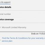 В сети уже появилась распаковка контроллера для Xbox Series X и Xbox Series S — он может выйти 5 ноября