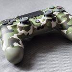 «Вы можете использовать любой контроллер Xbox One вместе с Xbox Series X» — маркетолог Microsoft поддел Sony