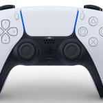 5500 рублей за ремейк Demon's Souls: Sony раскрыла цены на игры и аксессуары для PlayStation 5 в России