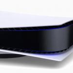 Bloomberg: Sony сократила объемы выпуска PlayStation 5 из-за проблем с производством чипов